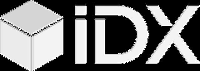 IDX US